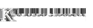 K Barbers Retina Logo